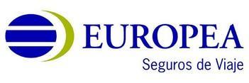 Europea seguros aseguradoras for Oficinas de direct seguros