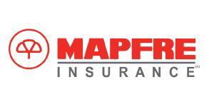 Mapfre assistance aseguradoras for Oficinas de direct seguros