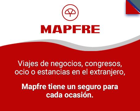 Mapfre tiene un seguro para cada ocasión
