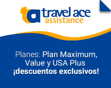Plan Maximum, Value y USA Plus
