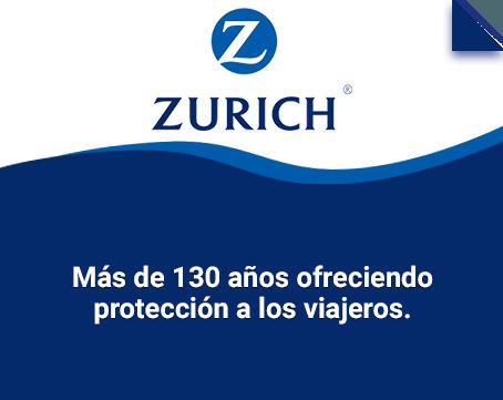 Más de 120 años ofreciendo protección al viajero